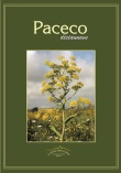 Paceco 19